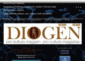 diogen.weebly.com