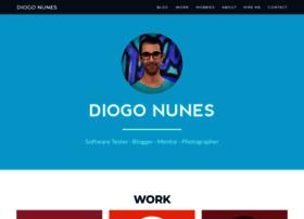 diogonunes.com
