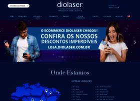 diolaser.com.br