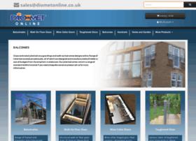 diometonline.co.uk