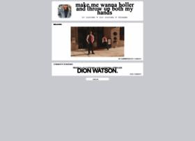 dion.insanejournal.com