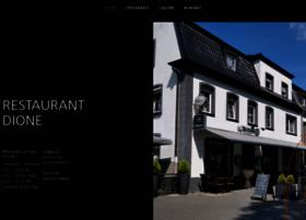 dione-restaurant.de