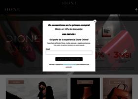 dione.com.mx