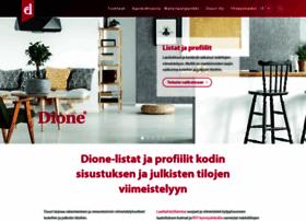dione.fi
