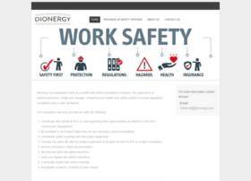 dionergy.com