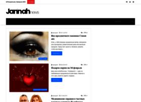dionise.ru