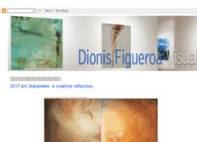 dionisfigueroa.blogspot.com