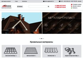 dionisyug.ru