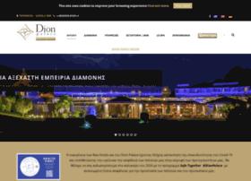 dionpalace.com