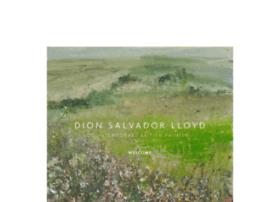 dionsalvador.co.uk