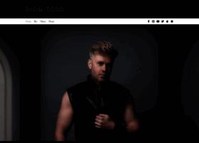 diontodd.com