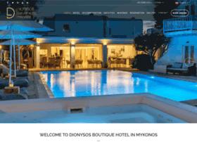 dionysoshotel.com.gr