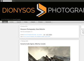dionysosphotography.blogspot.ca