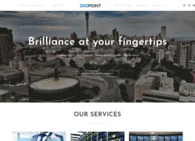 diopoint.co.za