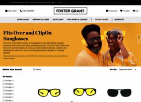 diopticssunwear.com