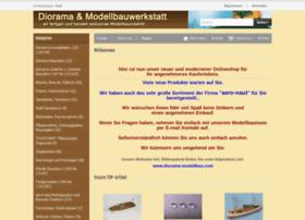 diorama-modellbau.com