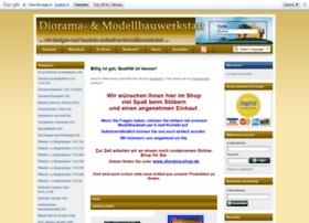 diorama-shop.com