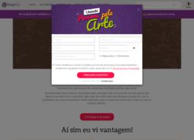diorama.camiseteria.com