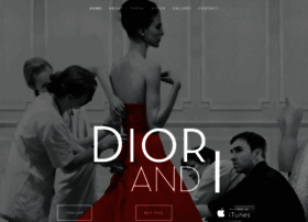 diorandimovie.com