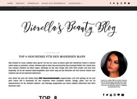 diorellasbeautyblog.at