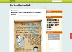diorezamh.blogspot.com