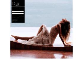 diorinfo.dior.com