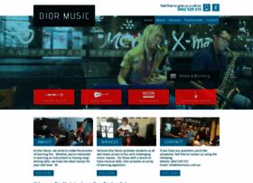 diormusic.com.au