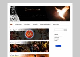 diosalva.net