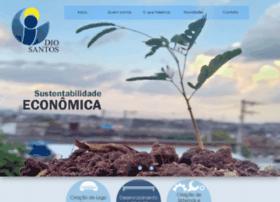 diosantos.com.br