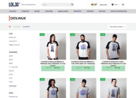 diostore.com.br