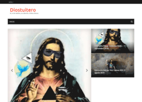 diostuitero.com