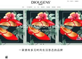 diougens.com