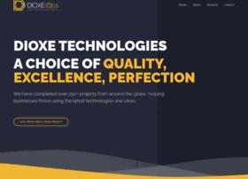 dioxe.com