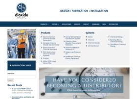 dioxide.com