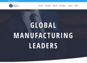 diozgroup.com