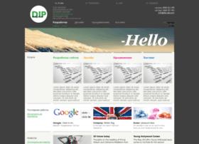 dip-lab.com