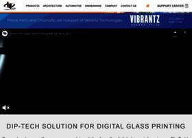 dip-tech.com