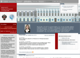 dip.pu.ru