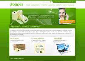 dipapex.com.br