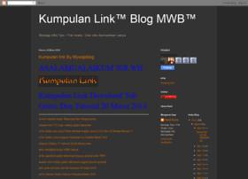 dipatikarna.blogspot.com