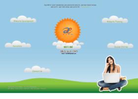 dipaweb.com