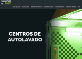 dipbox.net
