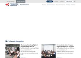diplomadosfundacion.univalle.edu.co