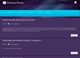 diplomadowindowsphone.com