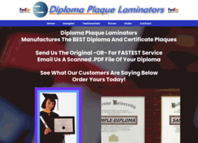 diplomaframes-collegeframes.com