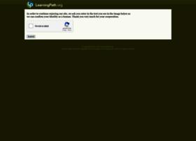 diplomaguide.com