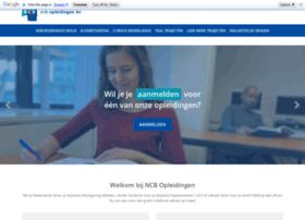 diplomainburgering.nl