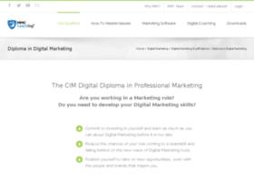 diplomaindigitalmarketing.com