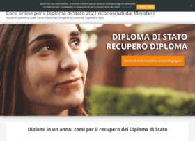 diplomainunanno.com