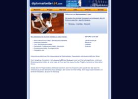 diplomarbeiten24.com